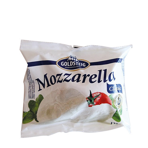 Sir mozzarella 100g